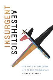 Insurgent Aesthetics final cover image.j