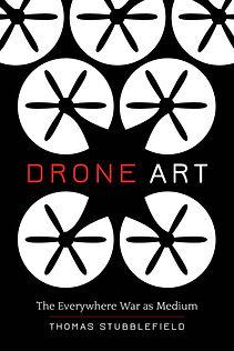 drone art cover stubblefield.jpg