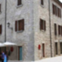 Palazzo-Pes-Villamarina-Tempio.jpg