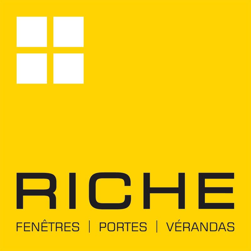 Menuiserie Riche