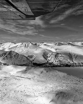 Yukon flight 2.jpg
