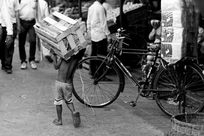 child labor.jpg