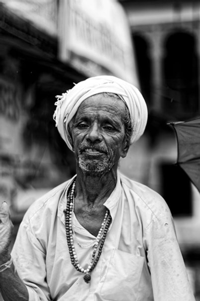People of Mumbai IV