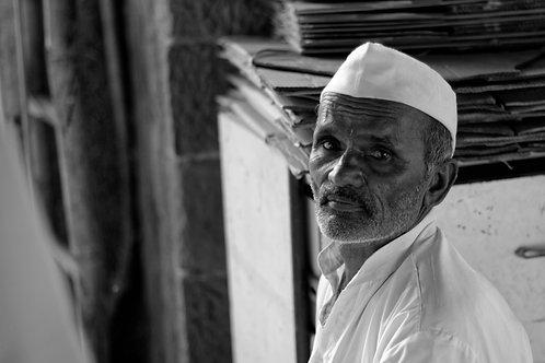 People of Mumbai III