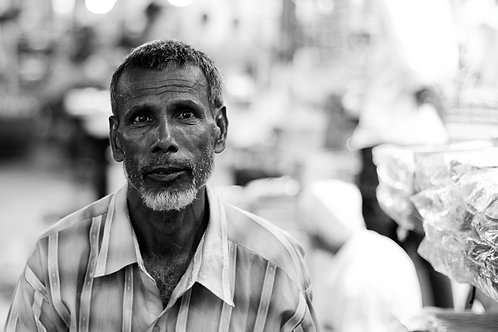 People of Mumbai II