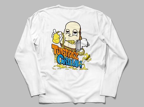 Toastface Grillah Long Sleeve