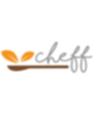 Cheff Logo.png
