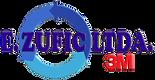Logo Zufic Alfa.png
