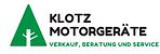 Klotz_Motorgeräte_Logo.png