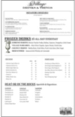 TheVillage-Dinner-UPDATE-June-20-2.jpg