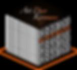 Etalage-Blok-Logo--Art-Deco-Kooymans.png