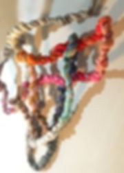 08Tomo_Mori_03.jpg