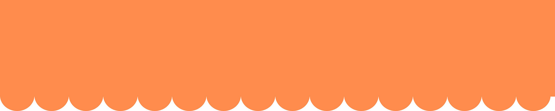header orange .jpg