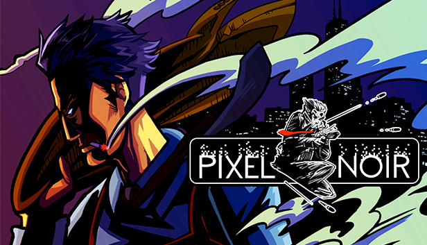 616x353banner.png