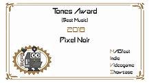 Tones1PixelNoir-01.jpg