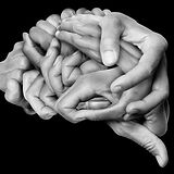hands brain.jpg