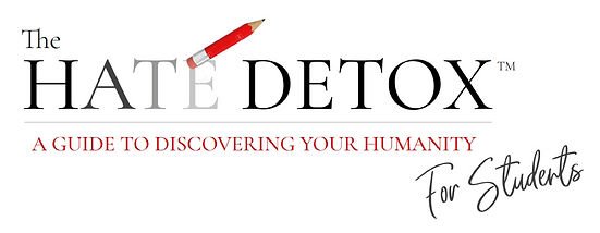 The Hate Detox for Students logo-page-00
