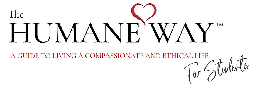 The Humane Way for Students logo-page-00