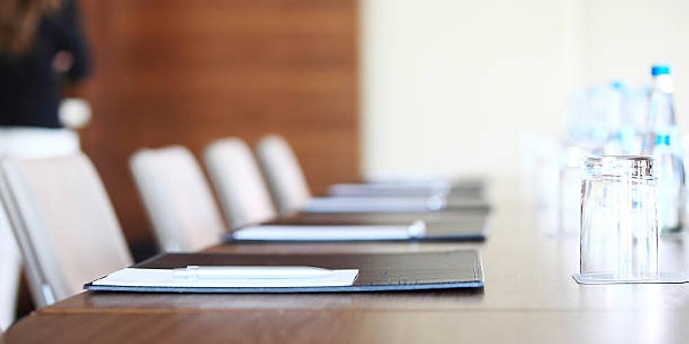 Title Insurance Agent 20 hour Pre-License Course