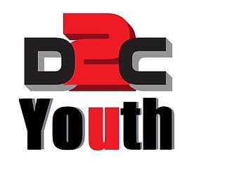 D2C Logo.jpg