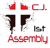 Church Logo JPEG (408x394).png