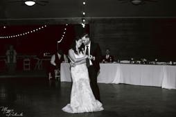 Lauren & Andrew-261.jpg