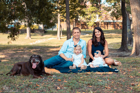 Kyle & Sam Family-29.jpg