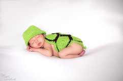 Anthony Newborn-7.jpg
