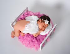 Nikki-Newborn-3.JPG