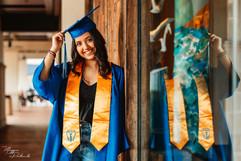 Negar Graduation -15.jpg