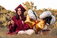 Jasmin Graduation-3.jpg