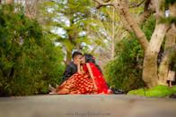 Alisha & Ramesh-25.JPG