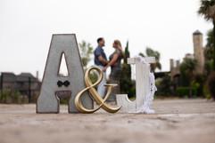 Joyce & Arlan-53.jpg