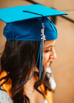 Negar Graduation -42.jpg