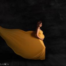 Farnoosh Maternity-6.JPG