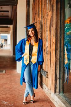Negar Graduation -13.jpg
