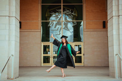 Hiva Graduation 2021- (8).jpg