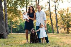Kyle & Sam Family-1.jpg