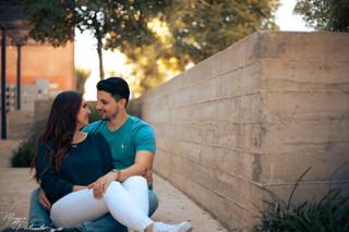 Mehrsa & Arash-40.jpg