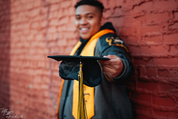 Seth Graduation 2020-28.jpg