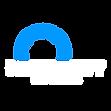 Logo Dom Filmowy