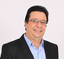 Prof. Adilson Neves - Consultor