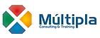 Multipla Consultoria em Estratégia
