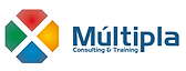 Multipla Consulting & Training