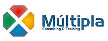 Multipla Consulting & Training