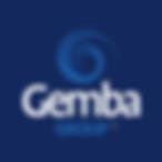 Gemb Group
