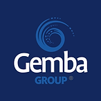 Gemb Group