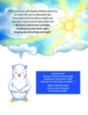 MindfulOwl-NoCrops-032019_Page_09.jpg