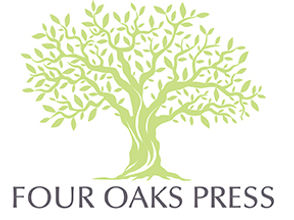 4Oaks-1Tree copy.jpg