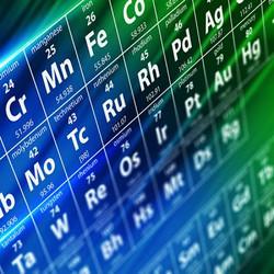 Periodic-Table.jpg